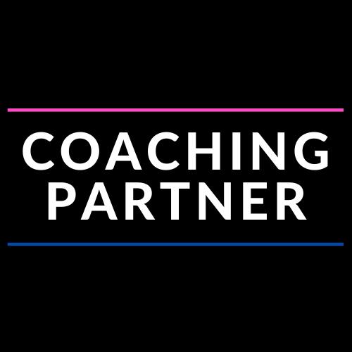Coaching Partner
